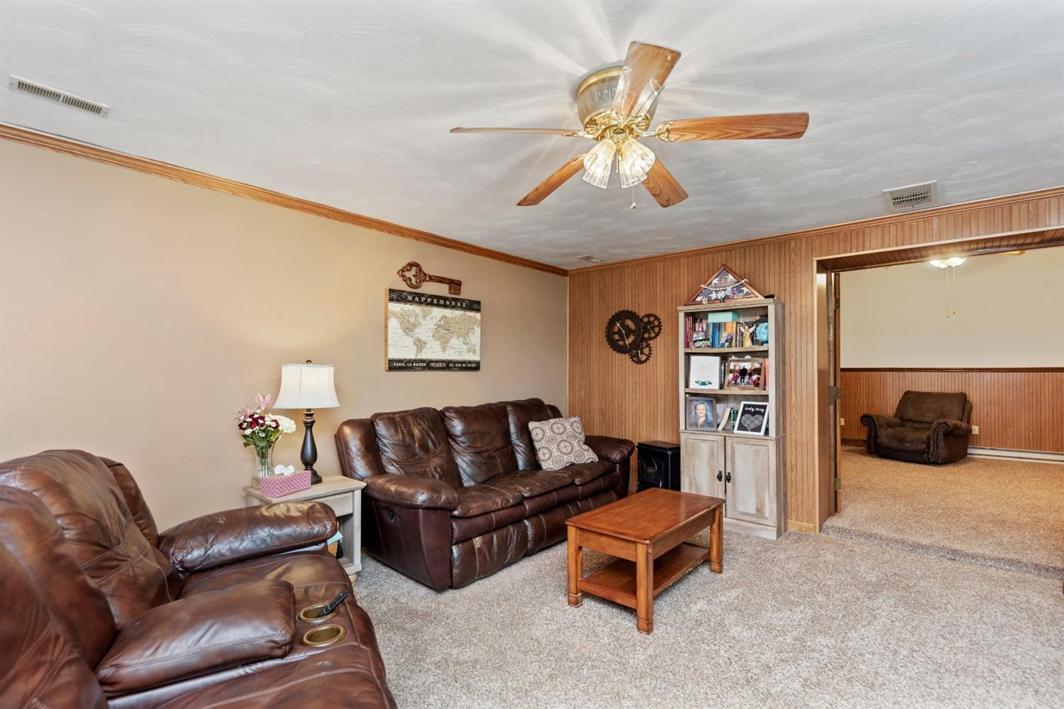 Photo 3 for 7563 Hockman Rd Jefferson Twp, OH 45168