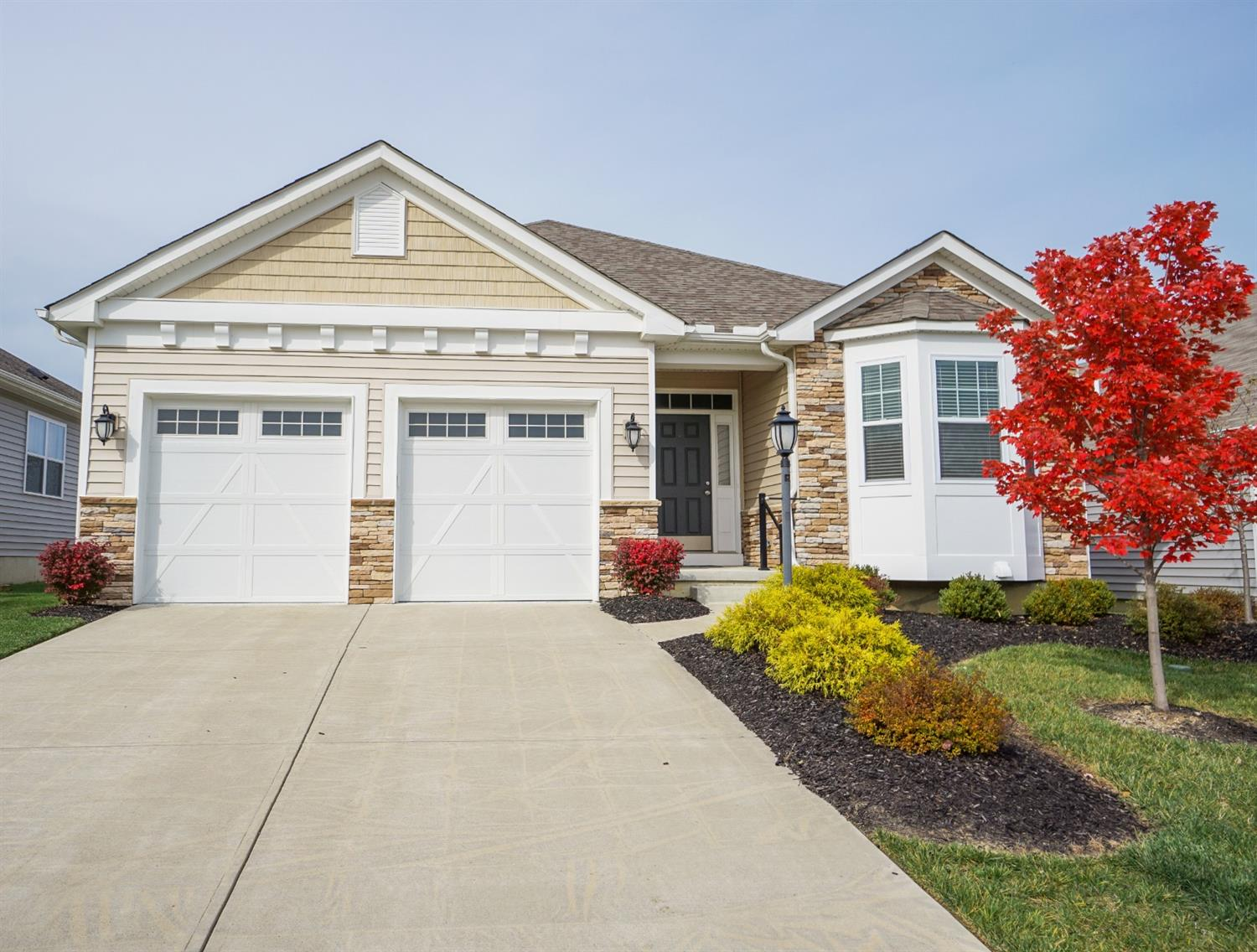 5225 Lower Lake Dr Union Twp. (Clermont), OH