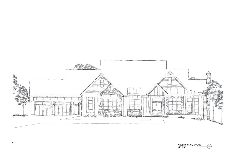 9560 A Lakeside Estates Dr Symmes Twp., OH