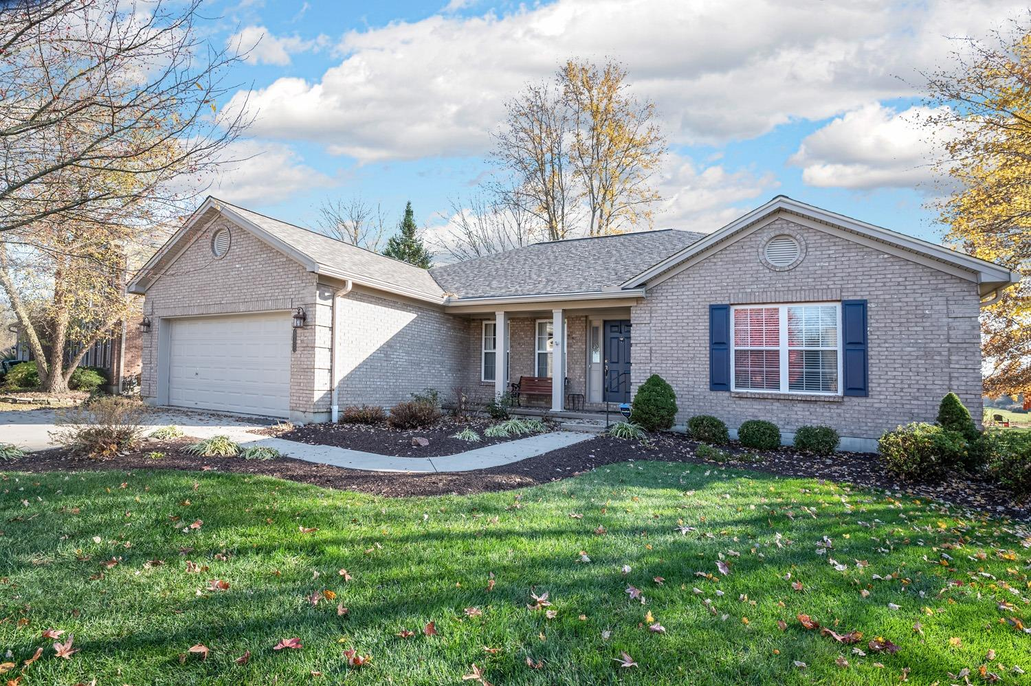 10111 Meadowknoll Dr Symmes Twp., OH