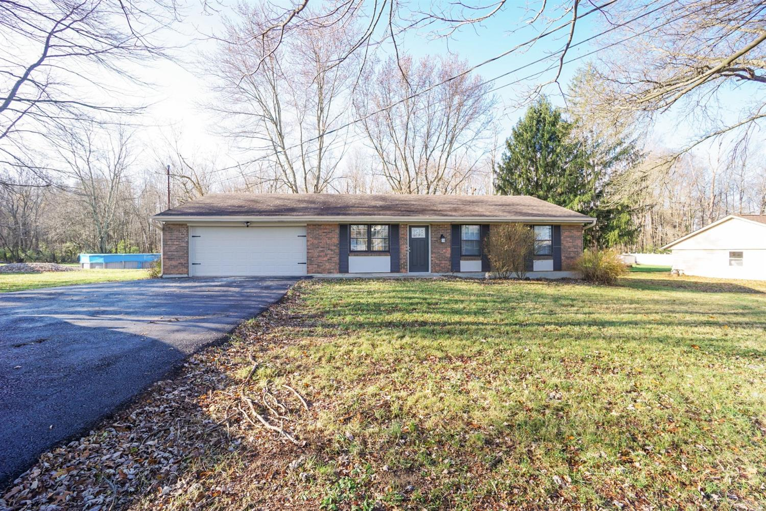 6723 Oakland Rd Goshen Twp., OH