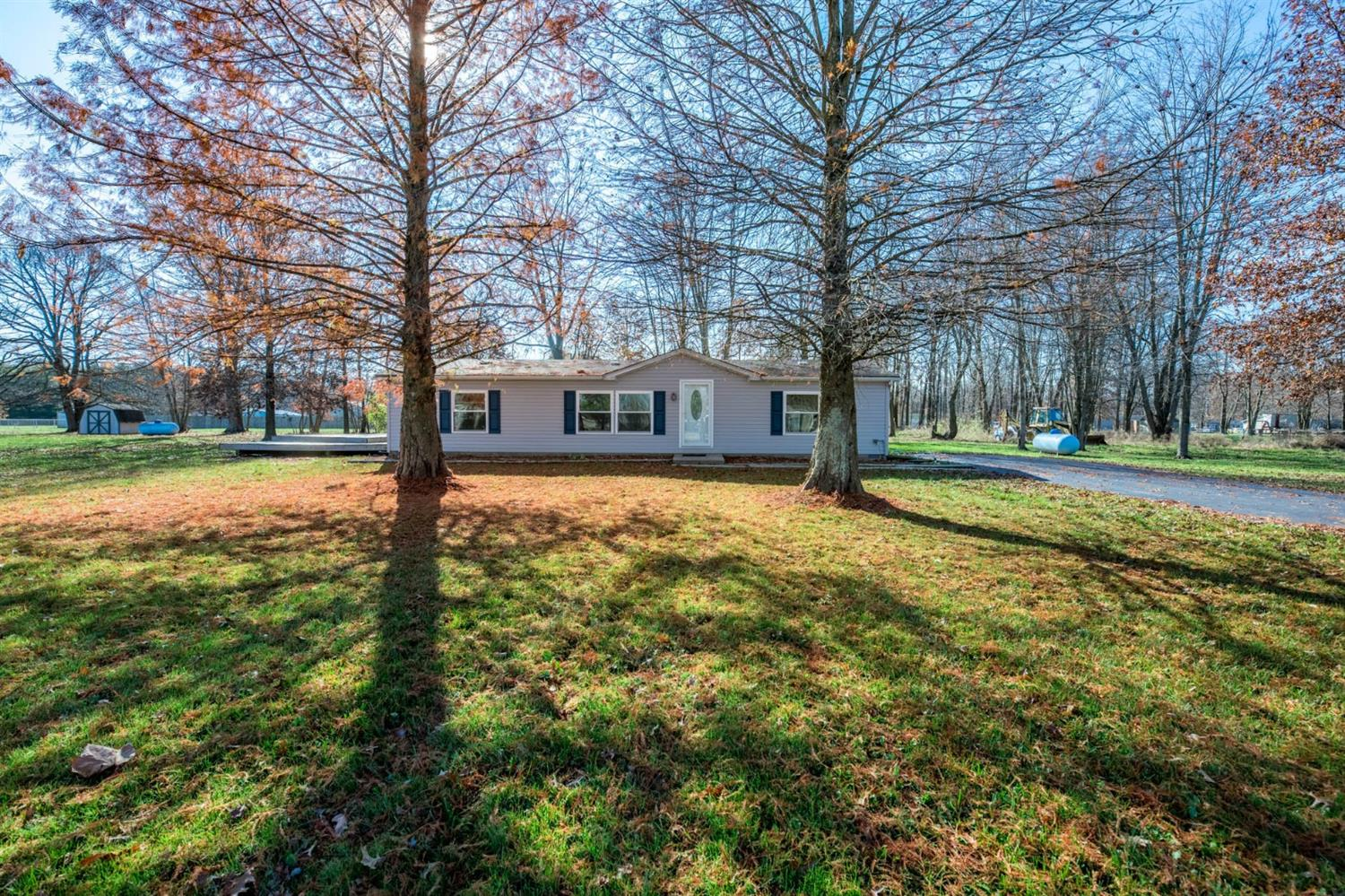 1994 Clearview Dr
