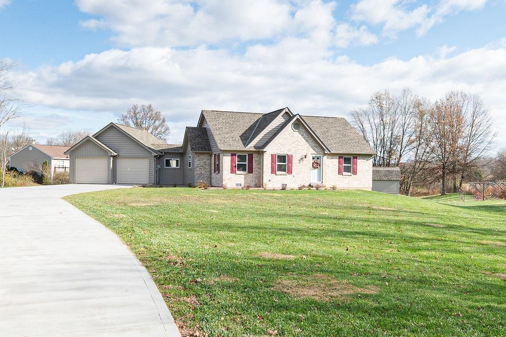 2674 Moore Rd Tate Twp., OH