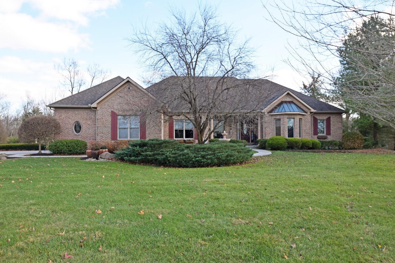 4547 Cedar Hill Dr Batavia Twp., OH