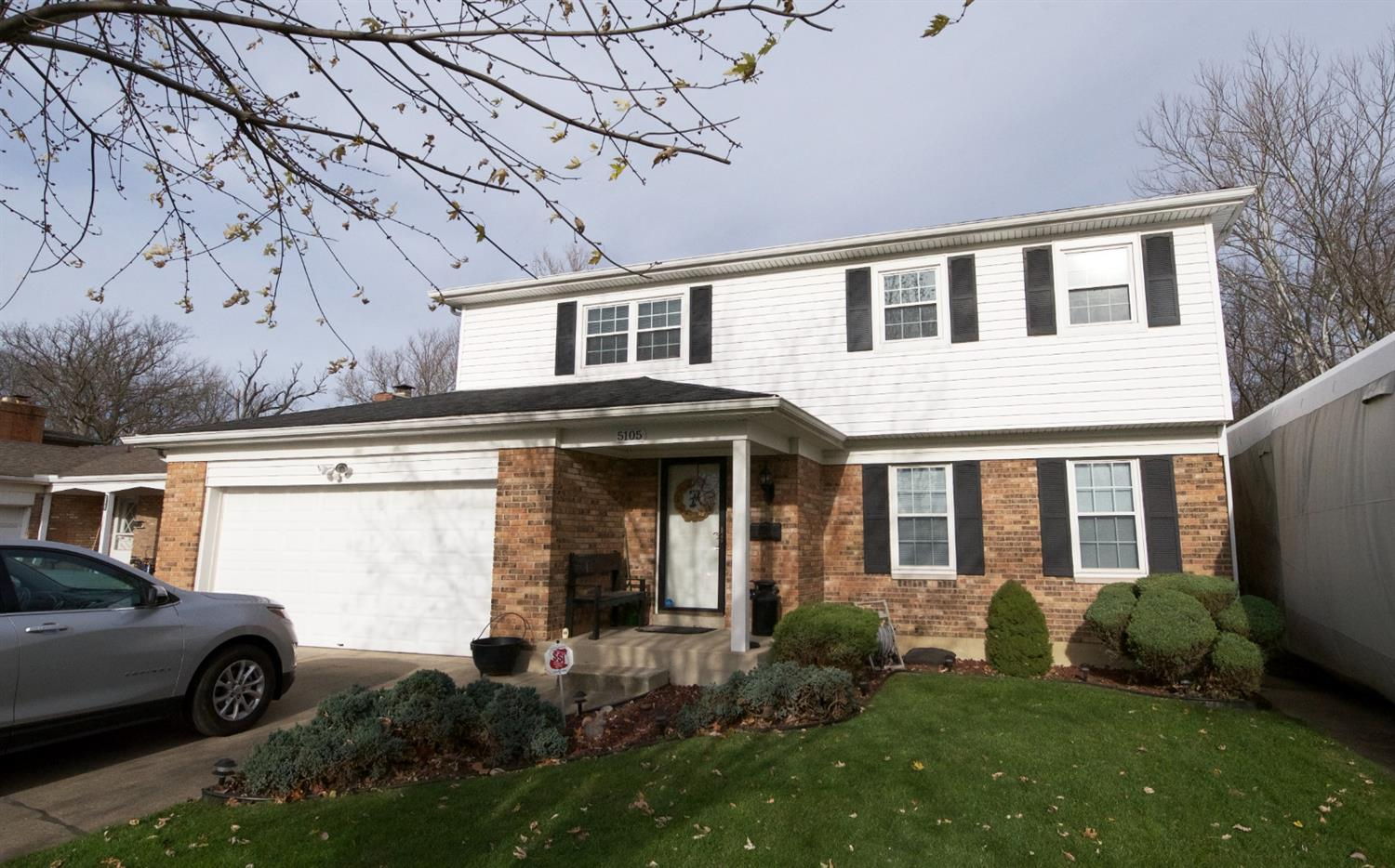 5105 Victoria Ave Middletown South, OH