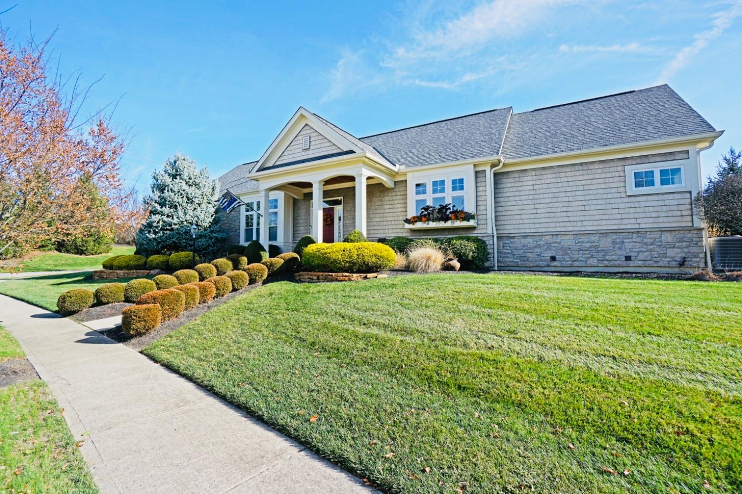 7064 Harbour Town Dr West Chester - West, OH