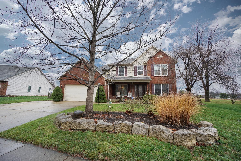 1300 Adamsmoor Dr Wayne Twp. (Warren Co.), OH