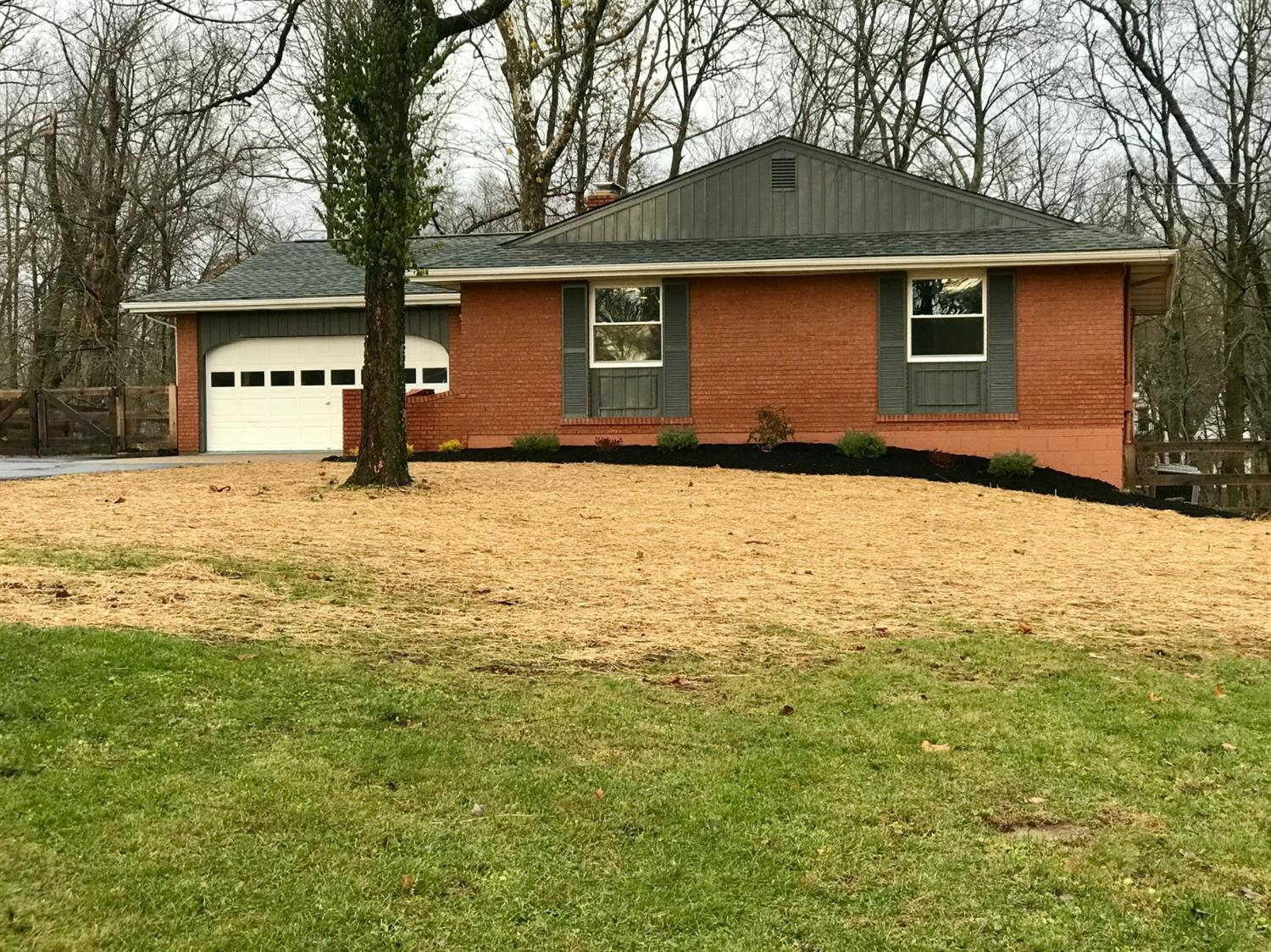 Photo 2 for 209 St Louis Dr Stonelick Twp., OH 45160