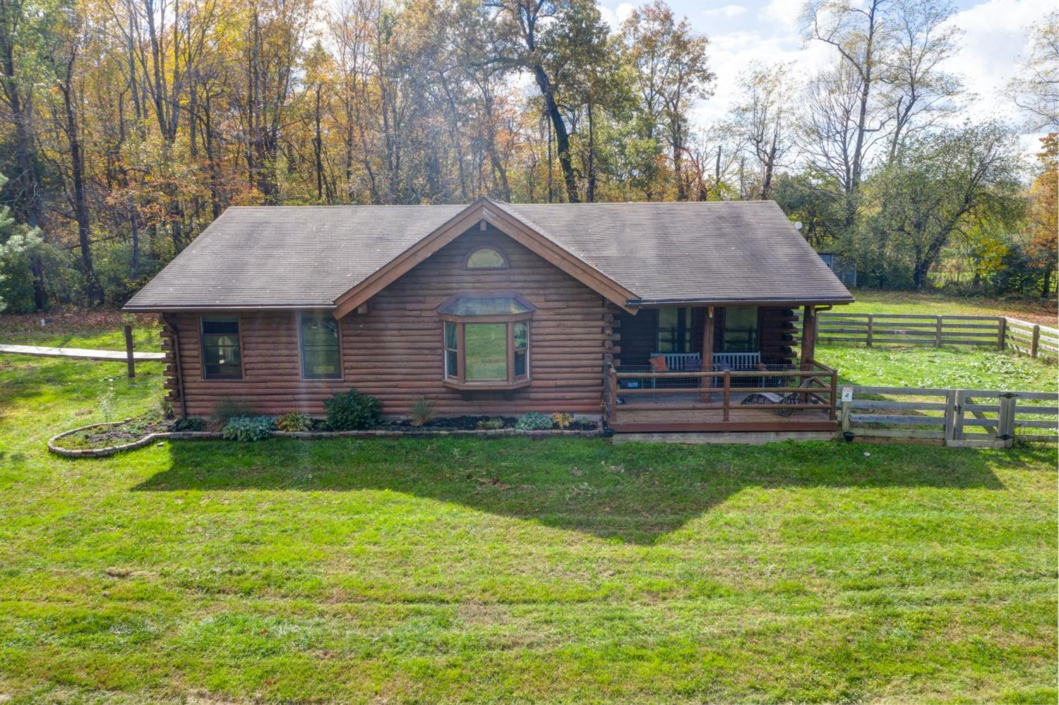 4282 4284 Anderson State Rd Perry Twp., OH