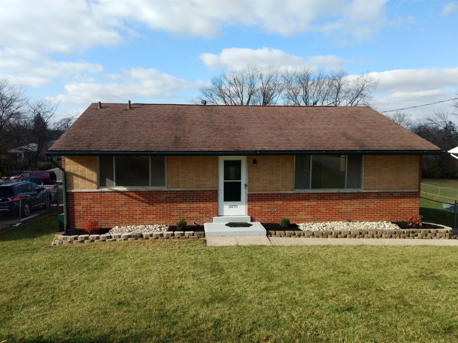 Photo 1 for 10755 Plainfield Rd Sharonville, OH 45241