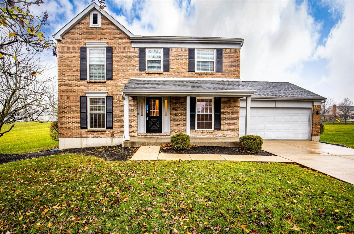 9971 Montclaire Dr Deerfield Twp., OH