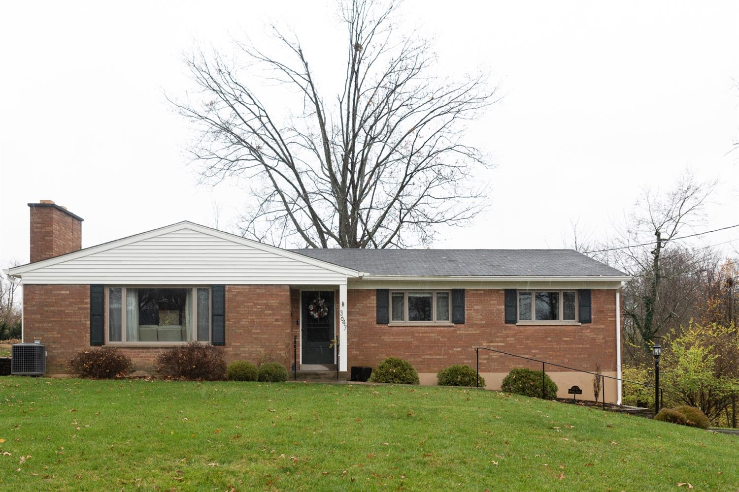 3647 Mantell Ave Sycamore Twp., OH