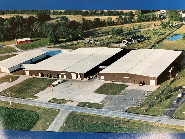 3710 St Rt 133 Williamsburg Twp., OH