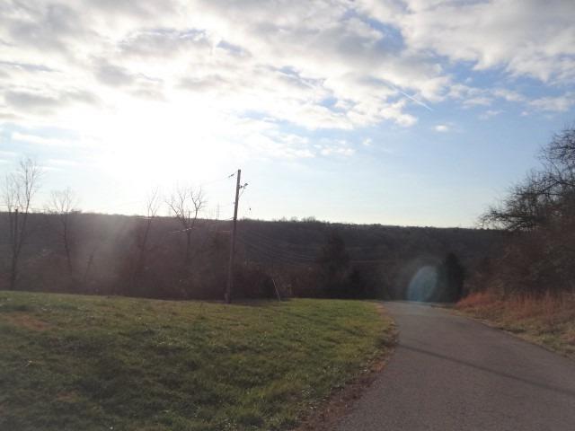 83 Diamond Hill Road
