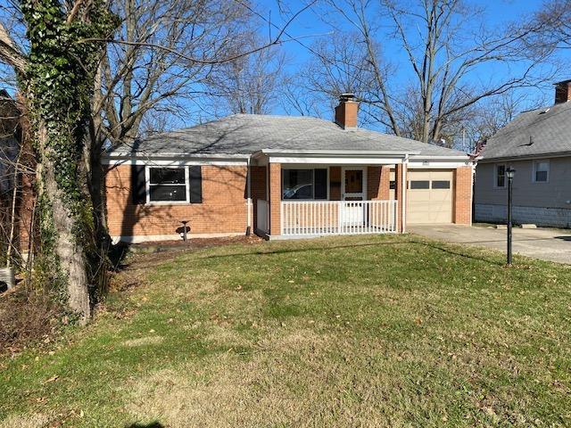 3662 Jessup Rd White Oak, OH