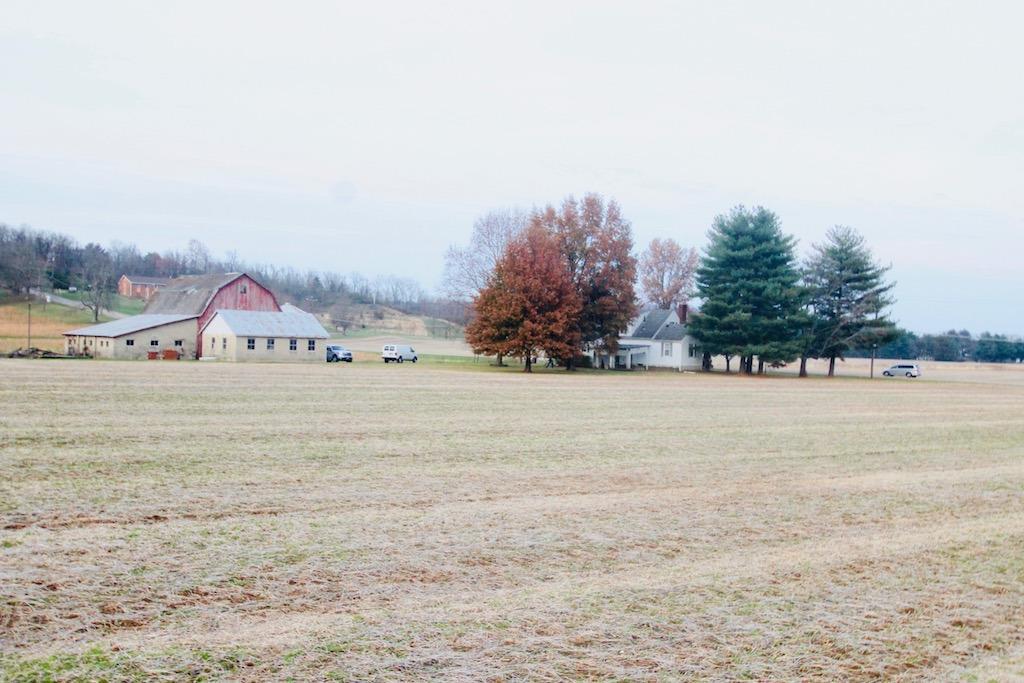 Photo 3 for 10307 Carolina Trace Road Harrison Twp, OH 45030