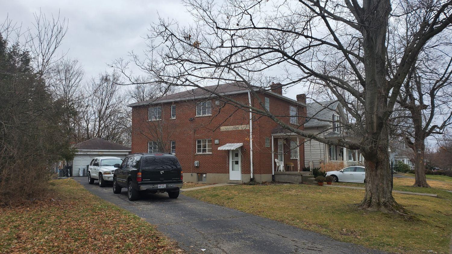 Photo 3 for 4169 Oleary Ave Deer Park, OH 45236