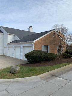 Photo 2 for 11753 Rose Ln Springdale, OH 45246