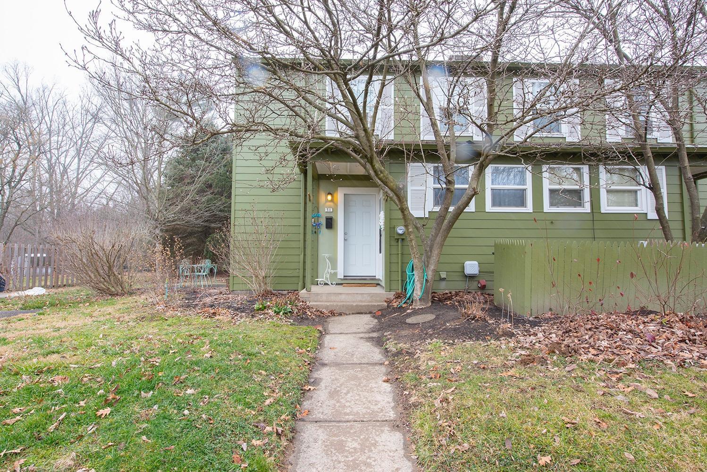 51 Flanders Greenhills, OH