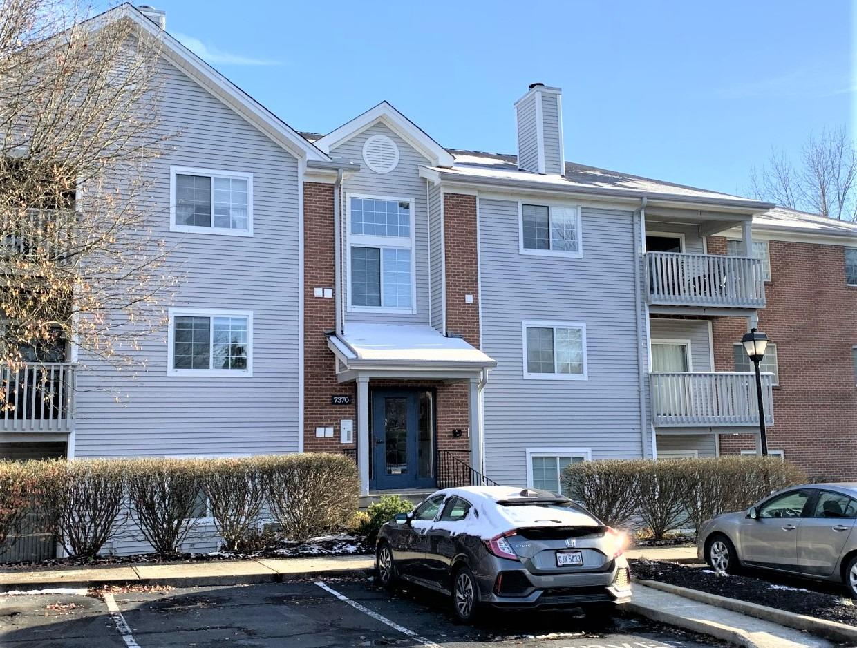 7370 Ridgepoint Dr #6 Anderson Twp., OH