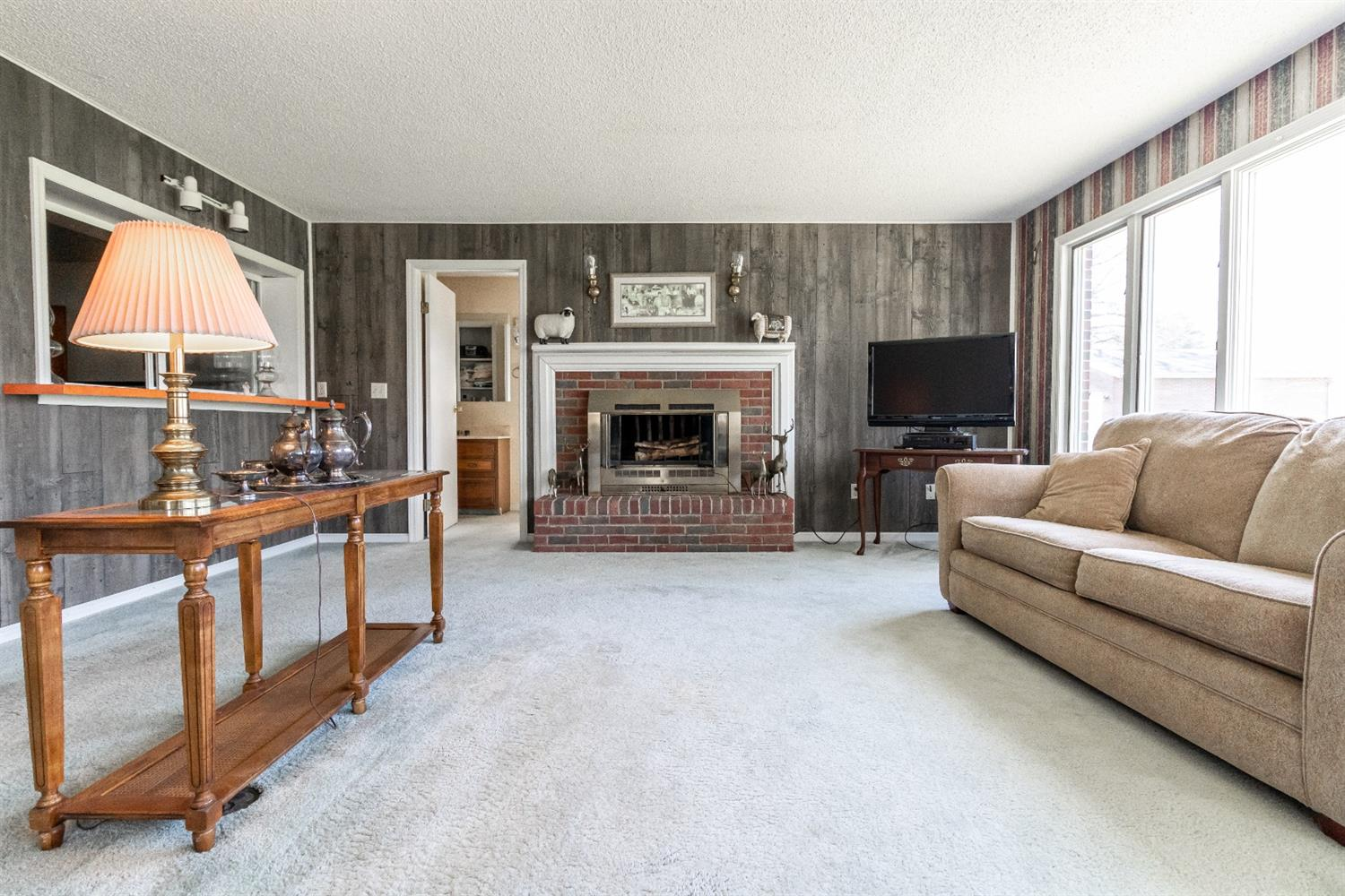 Photo 3 for 316 N Marshall Road Middletown North, OH 45042