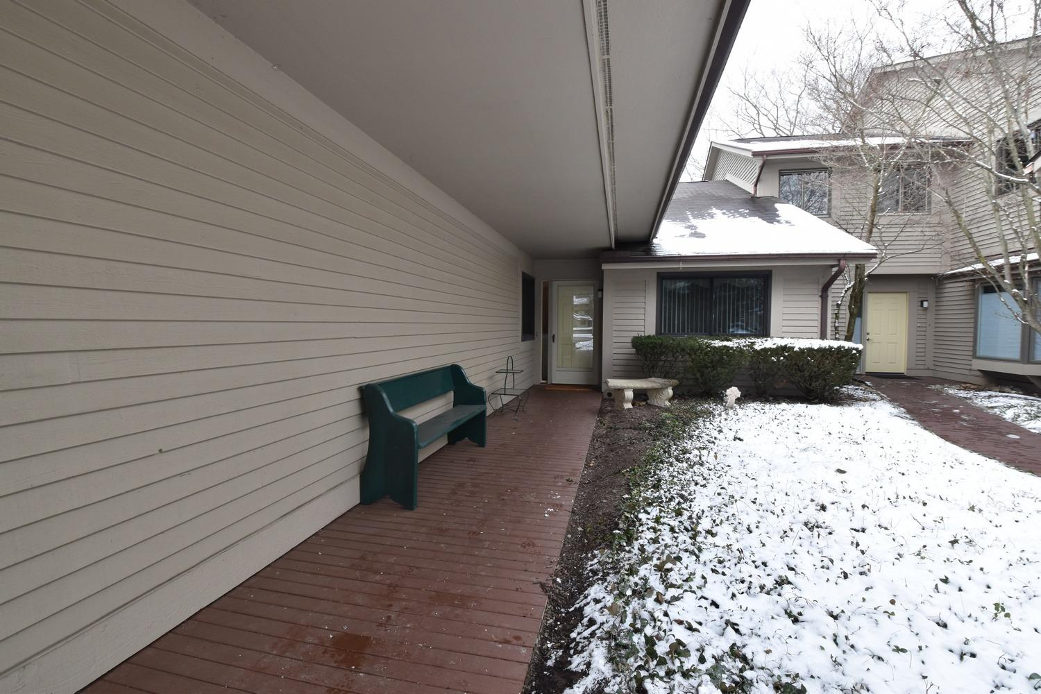 Photo 2 for 231 Miami Lakes Drive Milford, OH 45150