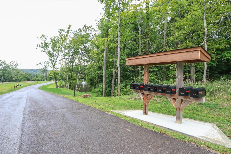 Photo 3 for 9560 Lakeside Estates Drive 6 Symmes Twp., OH 45140