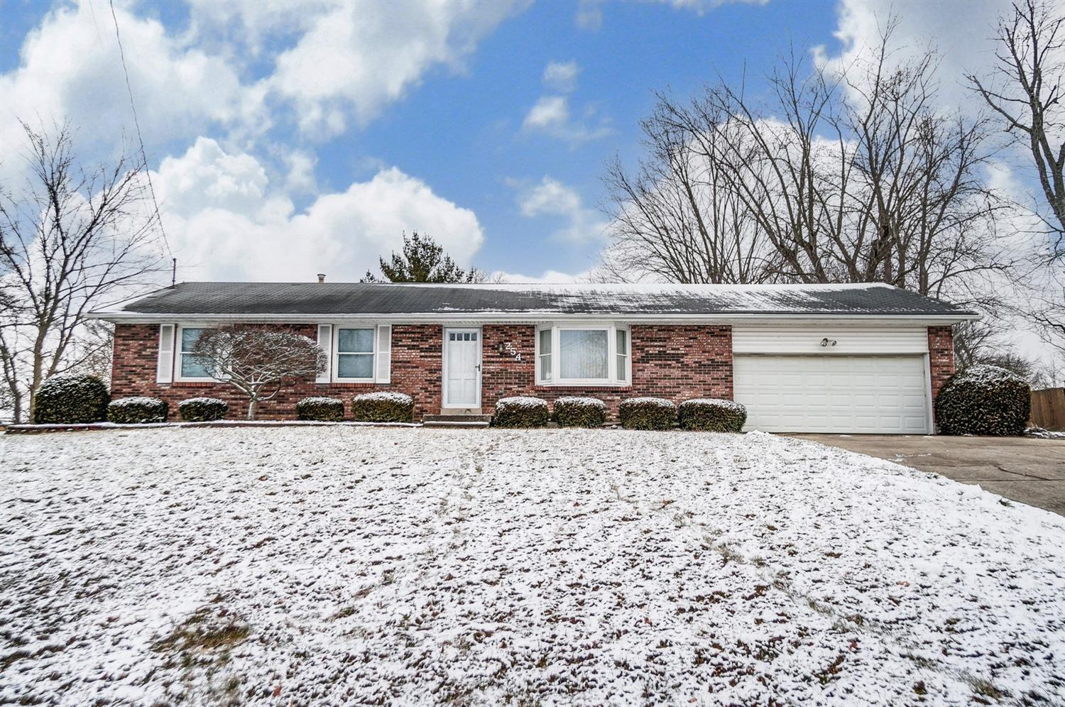 Photo 2 for 2546 Regina Place Hanover Twp., OH 45013