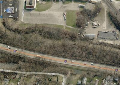 Photo 2 for 400 Carthage Avenue Arlington Hts., OH 45215