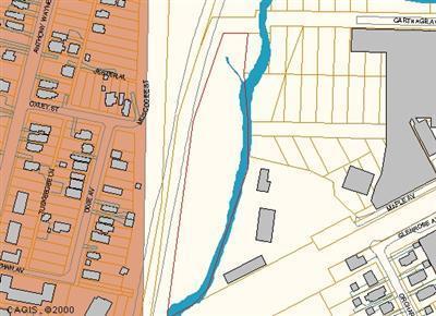 Photo 3 for 400 Carthage Avenue Arlington Hts., OH 45215
