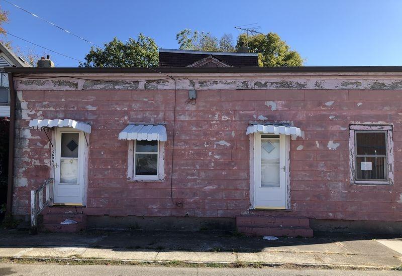 5604 James St Elmwood Place, OH