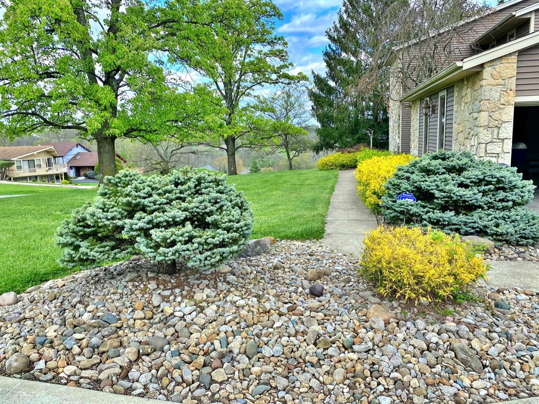 Photo 2 for 467 Hidden Valley Drive Hidden Valley, IN 47025