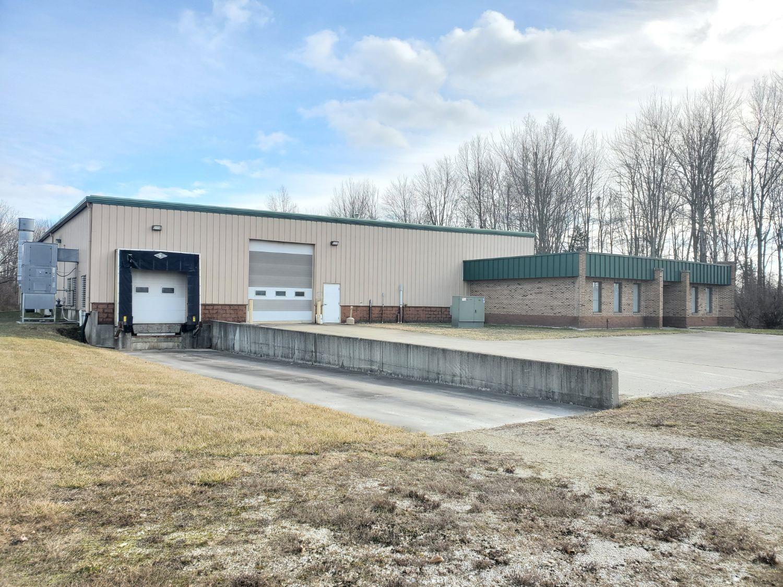 10470 Industrial Cir Dillsboro, IN