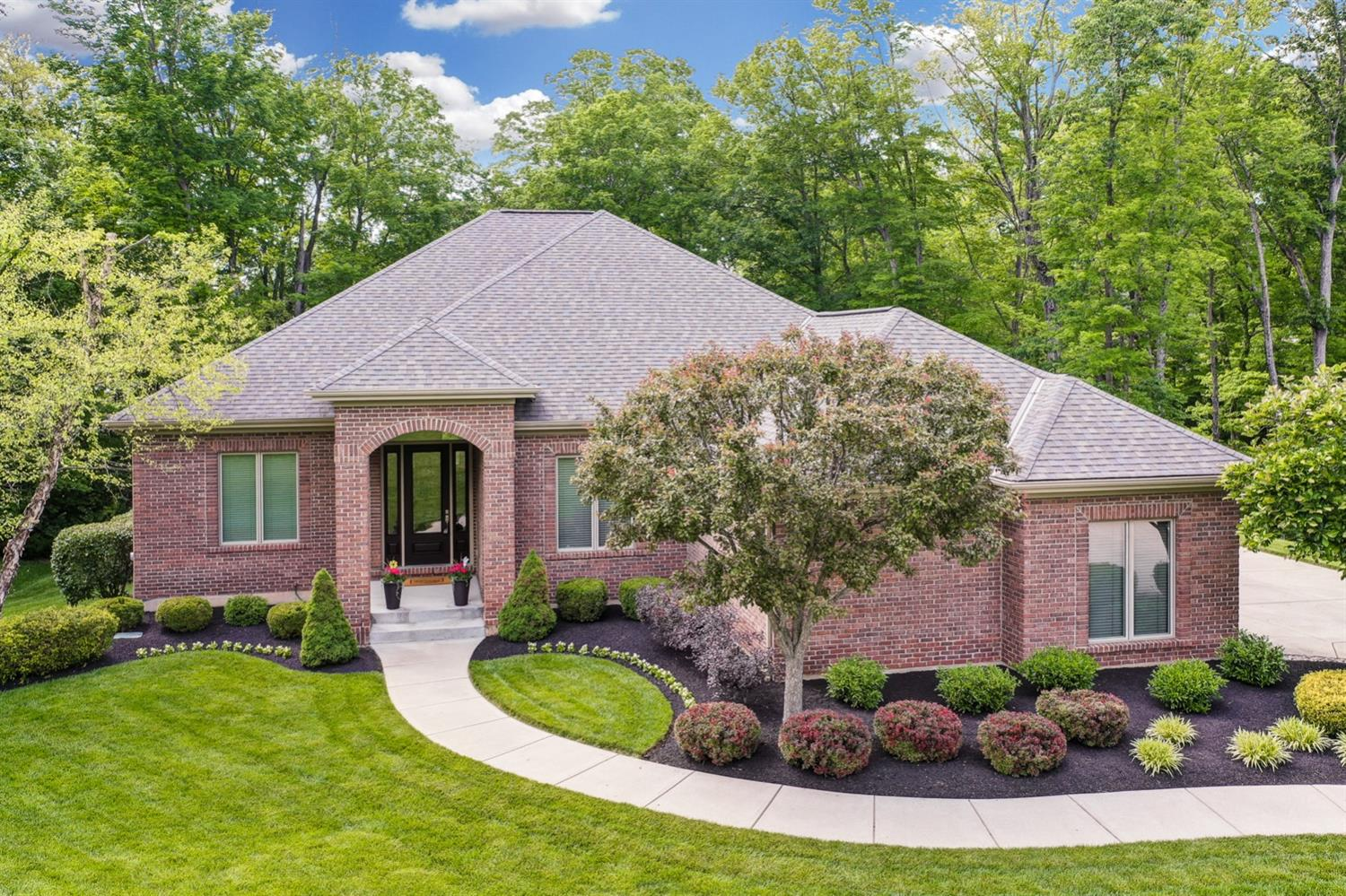 5139 Fawn Meadow Ln South Lebanon, OH