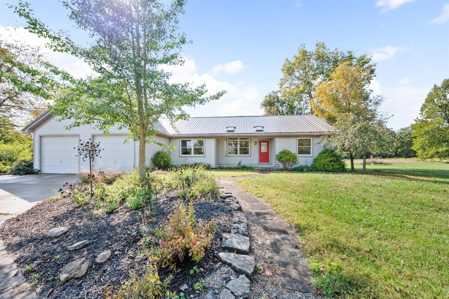 2038 St Rt 286 Sterling Twp., OH