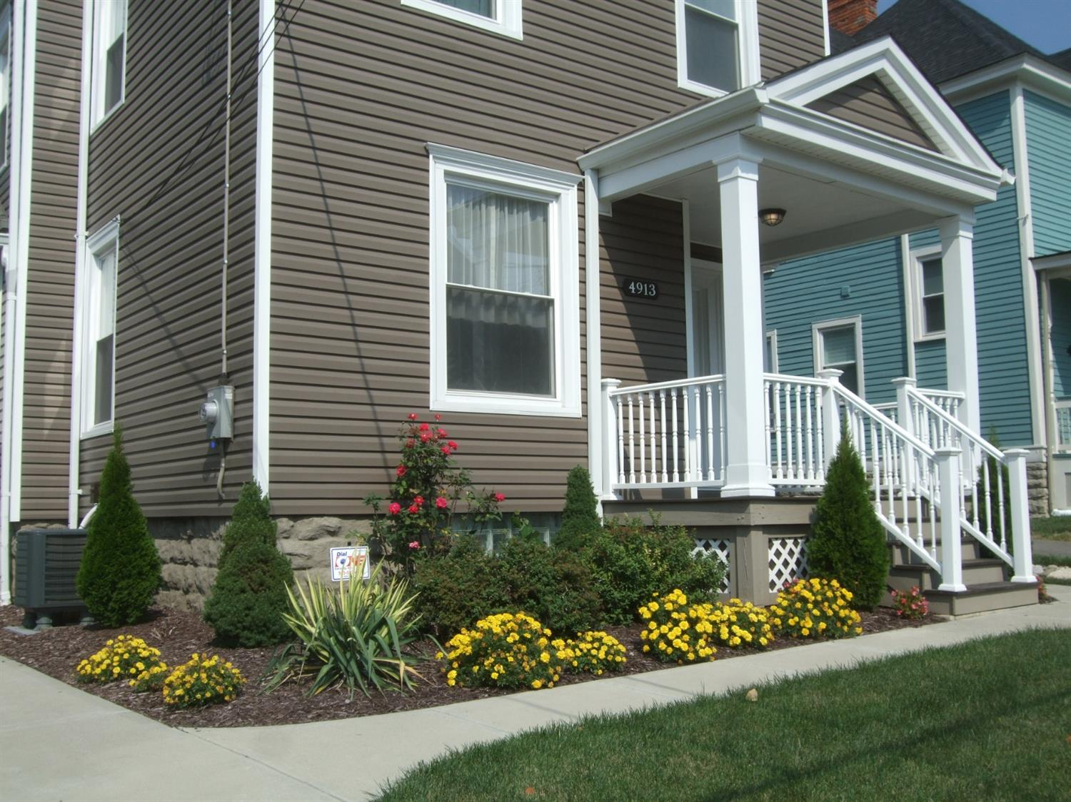 Photo 3 for 4913 Wesley Avenue Norwood, OH 45212