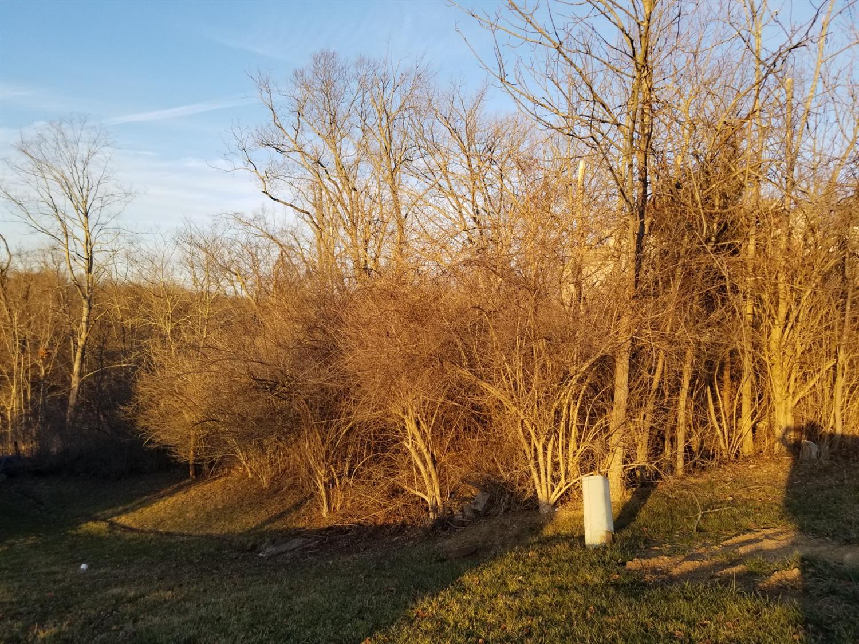 Photo 2 for 3020 Brookridge Circle Hidden Valley, IN 47025