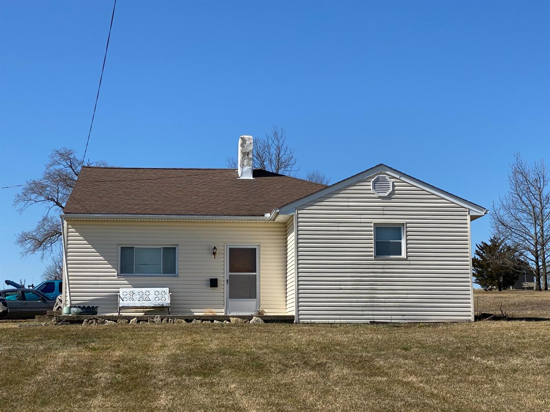 4951 W Elkton Road Wayne Twp. (Butler Co.), OH