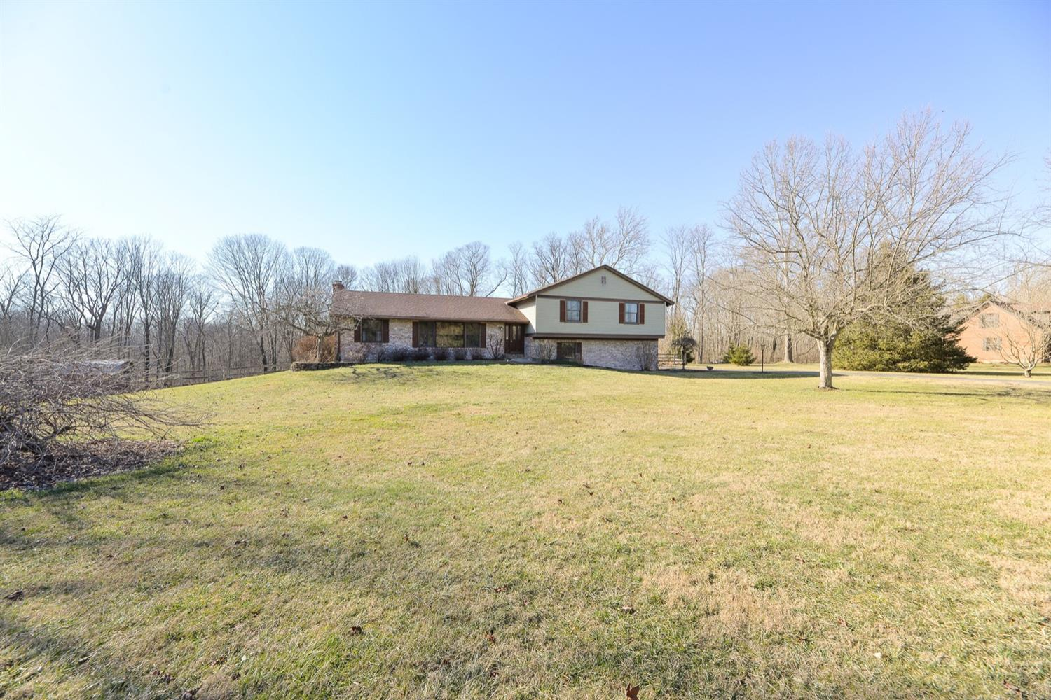 6218 Greenbud Dr Wayne Twp. (Clermont Co.), OH