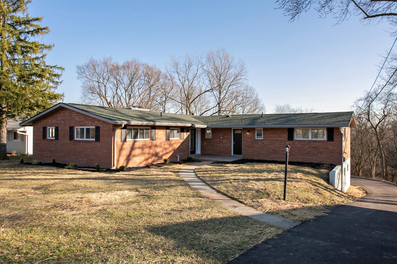 481 Wellesley Avenue Finneytown, OH