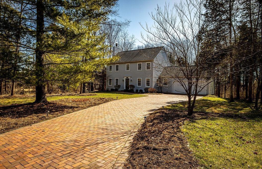 talawanda-city Ohio Real Estate New Listings