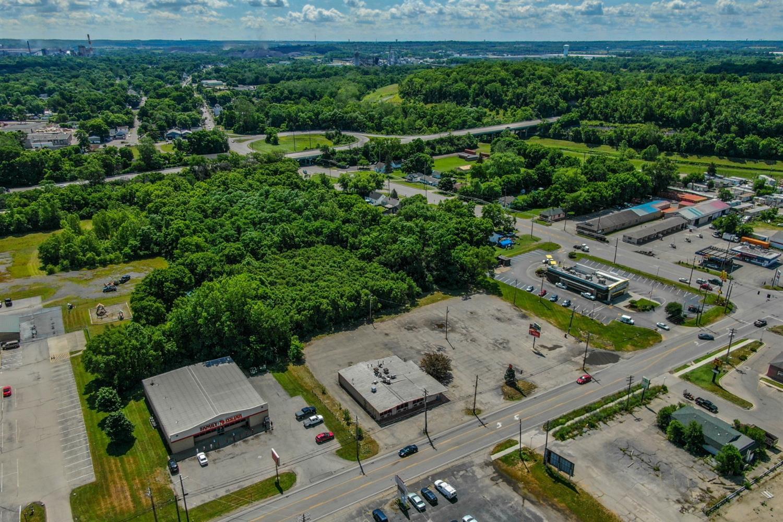Photo 2 for 3131 S Main Street Lemon Twp., OH 45044