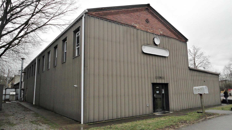 77 Depot Avenue Batavia, OH