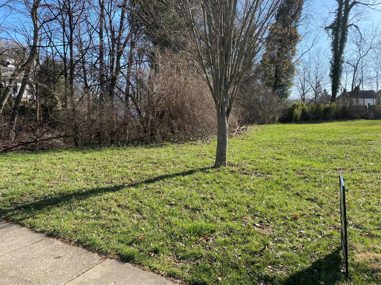 4668 N Edgewood Avenue Spring Grove, OH