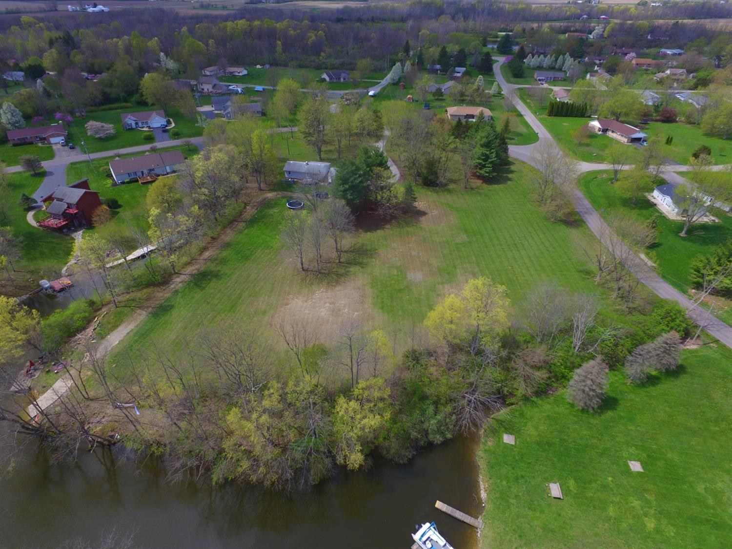 Photo 2 for 290 Lakengren Drive Preble County, OH 45320