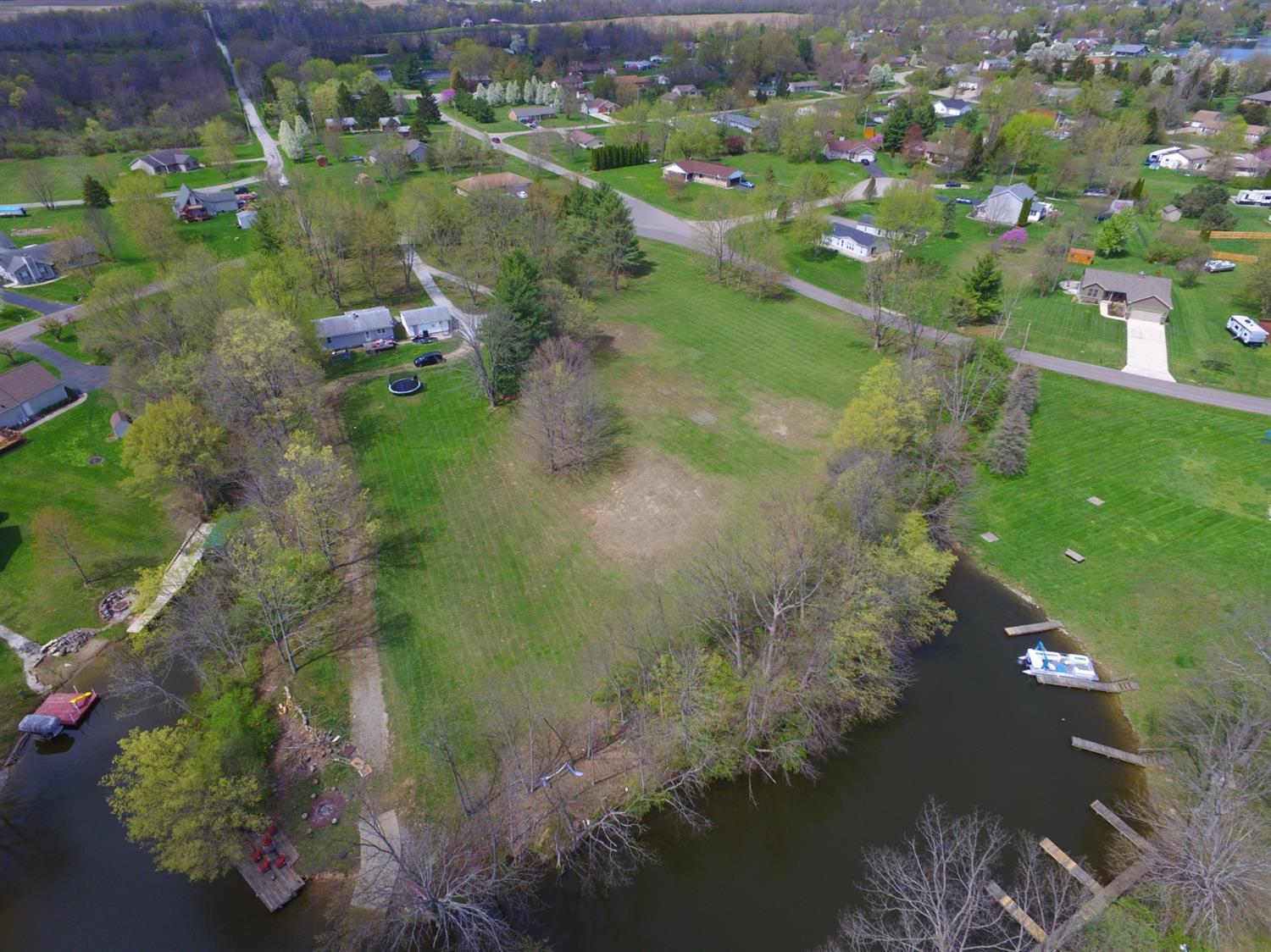 Photo 3 for 290 Lakengren Drive Preble County, OH 45320