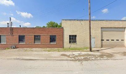 5155 Kieley Place St. Bernard, OH