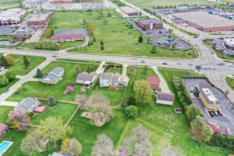 Photo 2 for 6811 6831 Cincinnati Dayton Road 7373 Liberty Twp., OH 45044