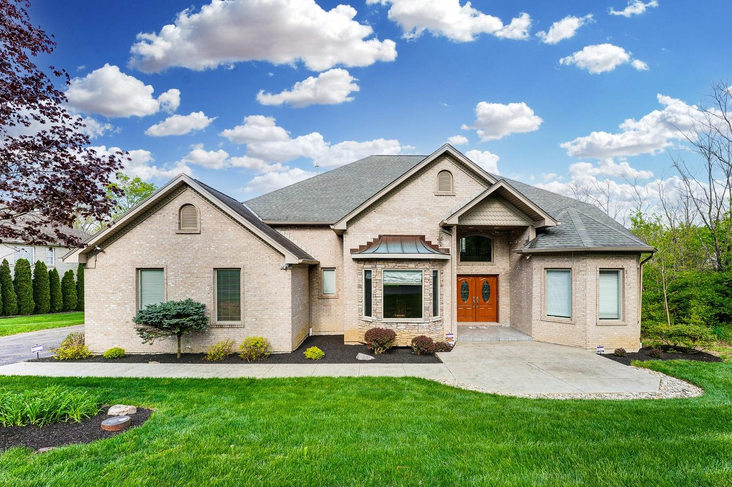 2983 Twilight Drive Evendale, OH