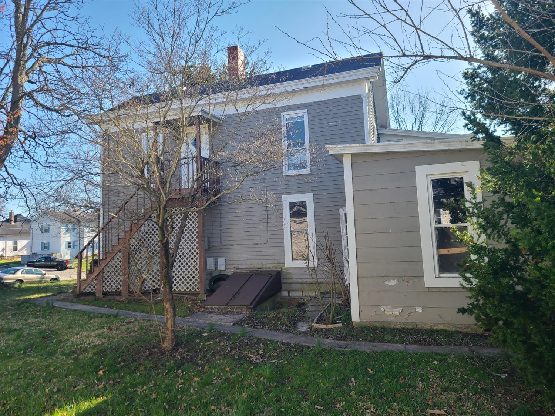 Photo 3 for 303 E Baldwin Street Blanchester, OH 45107